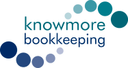 Knowmore Bookkeeping