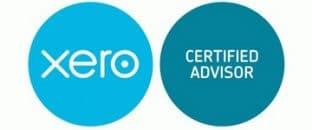 xero-certified-advisor-logo-590x340-590x245_lr