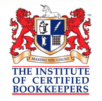 Caboolture Certified Bookkeeper